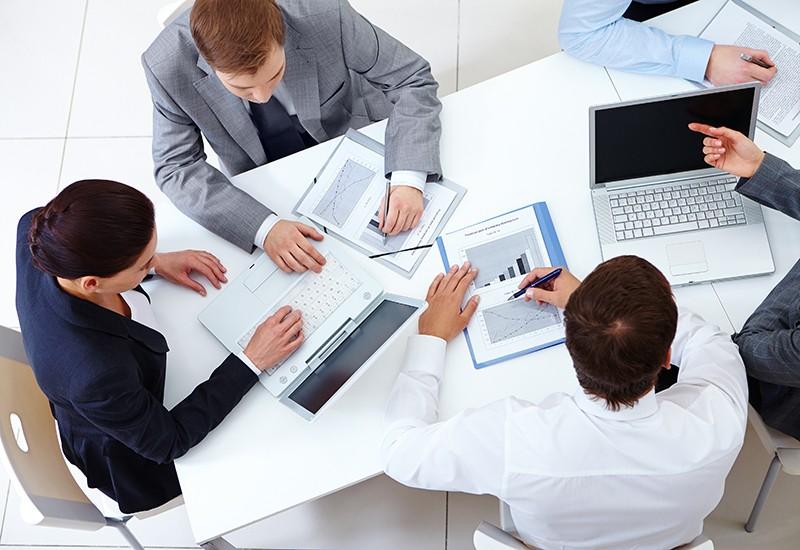 Сведения об организации производственного контроля на ОПО